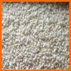 Expanded perlite for insulation/agriculture/horticulture