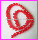 Y992 fashion style new loose gemstone beads