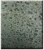 Baoshilv Granite Tiles