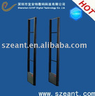 High Quanlity RF EAS System Supemarket Security Door Security Antenna(EC521) With DSP Main Board