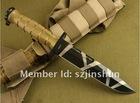 OEM EXTREMA RATIO MK2.1 BAYONETS CAMPING KNIFE HUNTING KNIFE JSDJ0149