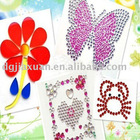 Mobile Phone Sticker LM--SJ1--003