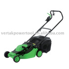Powerful Lawn mower-NEW*