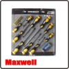 36pcs Screwdriver Set