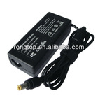 12V 24V Power Adapter For Led Light