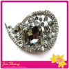 Hot sales wholesales Rhinestone Brooch
