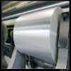 heat transfer printing PET base film