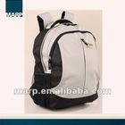 Hotsale high school backpack wholesale