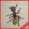 mini plastic ant