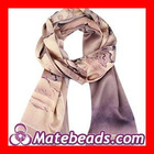 Promotion Vintage Silk Scarf