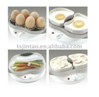 egg cooker TS-9688-1(K)