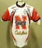 custom wholesale tournament fishing jerseys with top quality