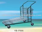 Flat trolley/Flat cart
