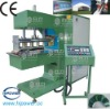 High frequency Tarpaulin Welding Machine for Conveyor belt, treadmill, sidewall