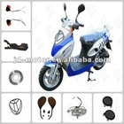 prix50 motorcycle spare parts