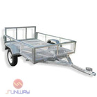 ATV Trailer/Car Trailer