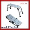 53cm Work Platform