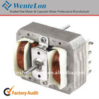 high efficiency ac motors YJF6833C