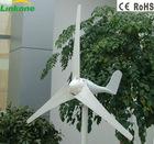 200w Wind Turbine Generator with pure sine ware inverter