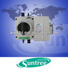 Australian DC Isolator Switch Disconnecting devices /Solar isolator switch IP66 4P 32A 1200V (SAA certification)
