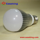 Highpower 3W LED Dimmable Lamps with 85 to 260V AC Input Voltage