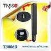 Line Source(T3006B)
