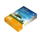 3R 230g glossy photo paper