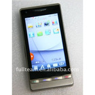 smart mobile phone with GPS