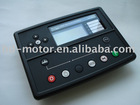Deepsea DSE7220 controller