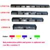 led light LTF9111 serials( led dashing light, warning light)