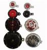 Electric horn/Air horn/Car horn/Auto horn