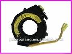 TOYOTA RAV4/4RUNNER Spiral Cable Sub-Assy 84306-35011