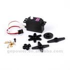 Titan 9257 25g rc digital servo metal gear servo hot