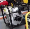 GS20PG gasoline water pump set