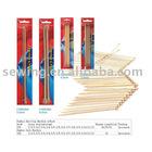 Bamboo Knitting Needles(22B4020X)