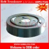 High quality timing belt pulley Tensioner LQBPDL-FT((6G) For TOYOTA