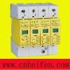 Surge Protective Device MQU9-C 4P SPD