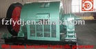 power generator set for hydro turbine 990 series