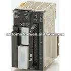 Omron PLC CJ1M-CPU22 CJ1M CPU Units CJ1M-CPU21 Units CJ1M-CPU23