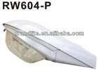 HPS and MH 400W Max outdoor Roadway lighting,street lights,high mast light