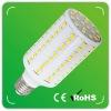 led lamp 14W smd corn light