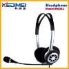 Kedimei Headphone(K6083)