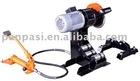 RIDGID Power Pipe Cutter