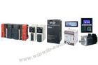 frequency inverter (UPS) A700 Series FR-A740-2.2K-CHT for Mitsubishi