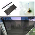 New Car Sunshade Sun Shield Shade Windshield Visor Block