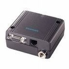 MC75 Terminal Quadband GSM 850/900/1800/1900 MHz