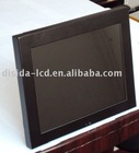 E.. Industry monitor/Open frame monitor/touch screen monitor