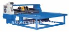 RSFC- Cartons Rotary Slotting and Flap Cutting Machine