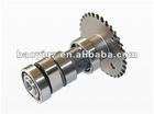 AN125 cam shaft for motorcycle spare part