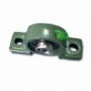 Sell Bearing Unit (UCP201-8)